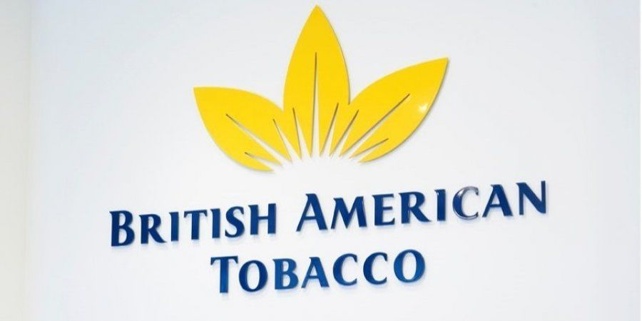British American Tobacco hit by £902 million tax assessments in the Netherlands